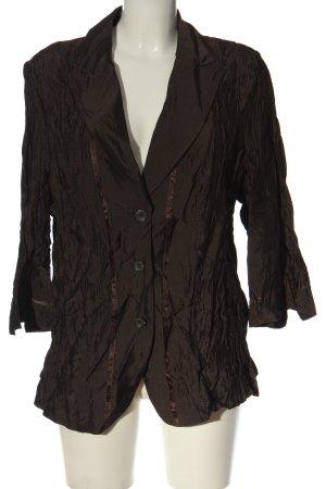 Bianca Shirt Blouse brown casual look