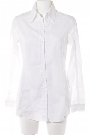 Bianca Shirt Blouse natural white business style