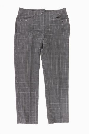 Bianca Trousers multicolored