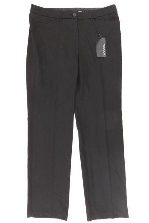 Bianca Hose Größe 44 schwarz aus Polyester