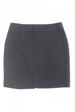 Bianca Skirt black polyester