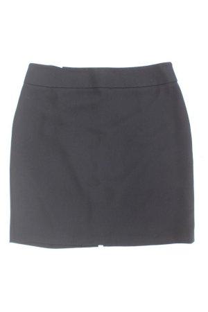 Bianca Rock Größe 40 schwarz aus Polyester