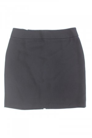Bianca Jupe noir polyester