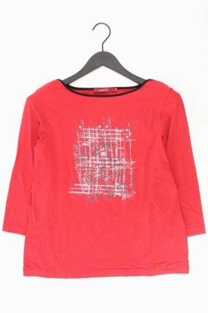 Bianca T-shirt viscose