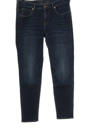 Bianca Slim Jeans