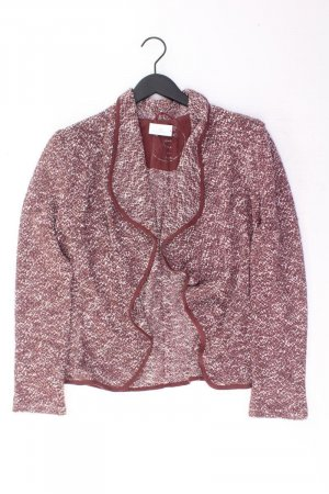 Bianca Knitted Cardigan