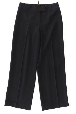 Biba Spodnie garniturowe czarny Poliester