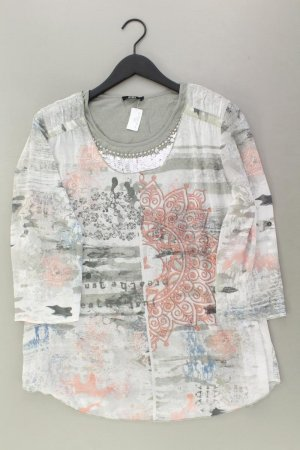 Biba Blouse multicolored polyester