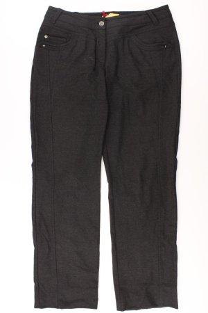 Biba Five-Pocket Trousers multicolored polyester