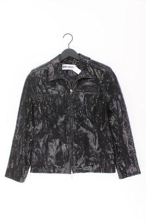 Biba Jacket black