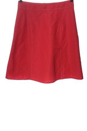 Biba Glockenrock rot Casual-Look