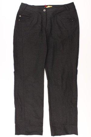 Biba Pantalon multicolore polyester