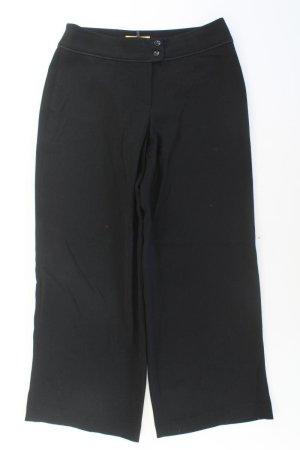 Biba Broek zwart Polyester