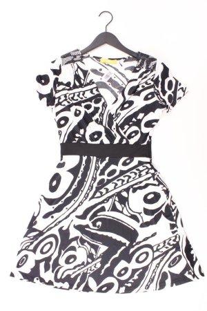Biba Kleid schwarz Größe XS