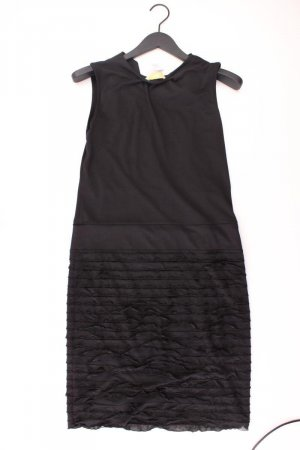 Biba Midi Dress black polyester