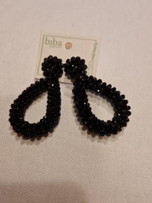 Biba Dangle black