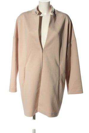 Biba Oversized jas room zakelijke stijl