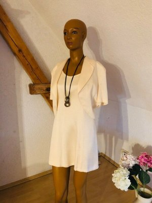 BIBA pariscop Sukienka mini nude