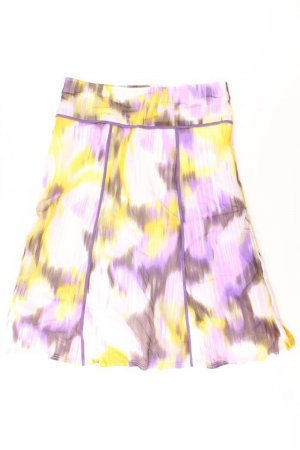Biba Skirt multicolored