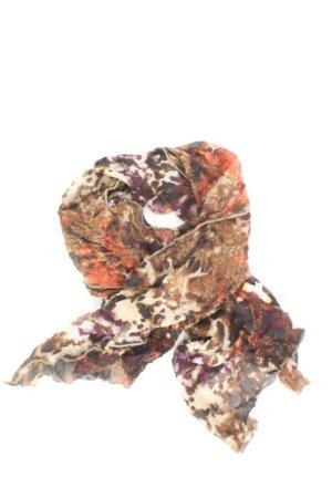 Biba Sjaal veelkleurig Polyester