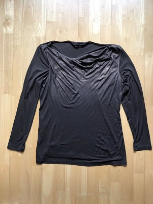 Biba Waterval shirt veelkleurig