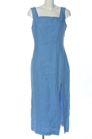 Biba  blu stile casual