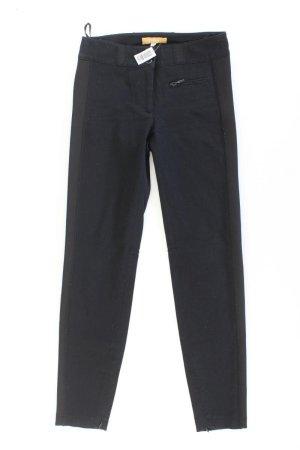 Biba Spodnie ze stretchu czarny