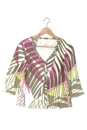 Biba Knitted Cardigan cotton
