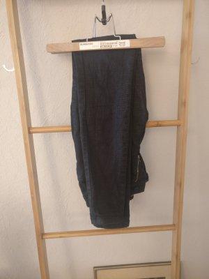 Biba Super Skinny Jeans