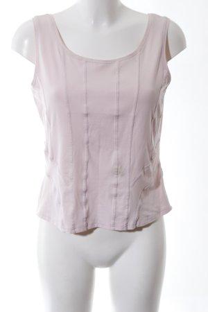 Biba Trägertop pink Casual-Look