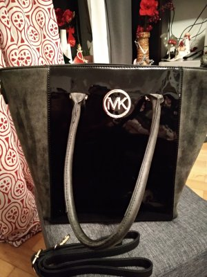 big bag michael kors