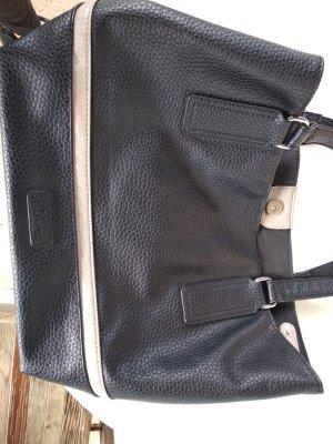 big bag s oliver black