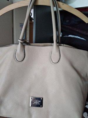 big bag von l.credi