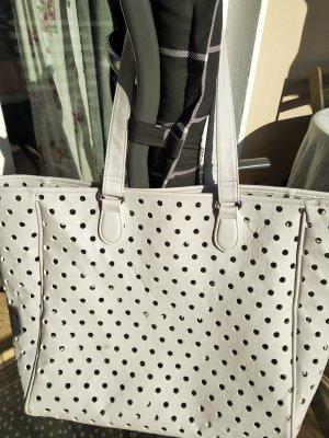 big bag von s.'oliver