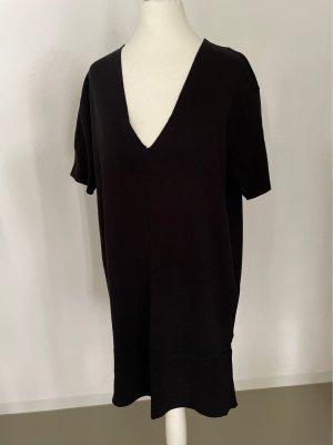 Big Shirt/Kleid NEU