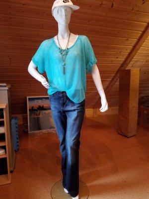 Big Star Jeans , Size 32, länge 34