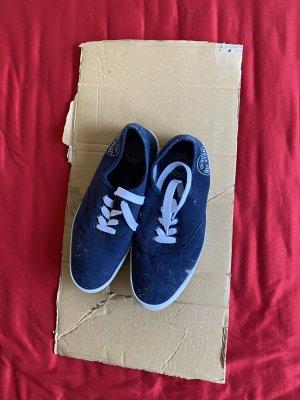 Big Star Schuhe sneaker 38