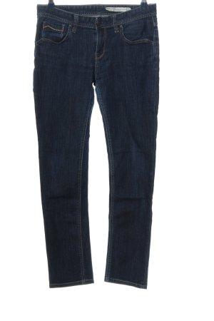 Big Star Slim Jeans