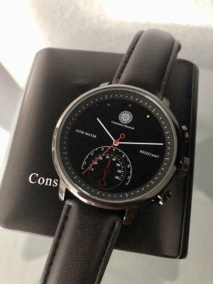Big Watch Armband Uhr von Durmont