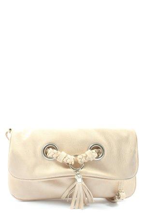 Bijou Brigitte Crossbody bag natural white casual look
