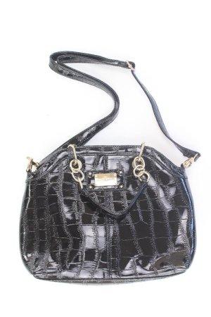 BIJOU BRIGITTE Handtasche schwarz