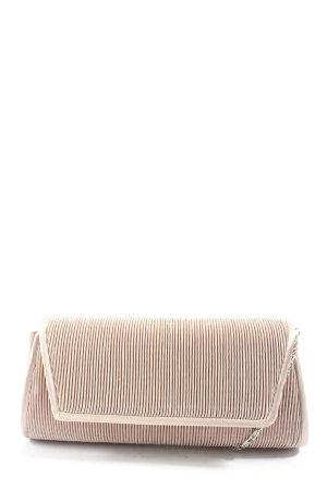 Bijou Brigitte Mini Bag pink casual look