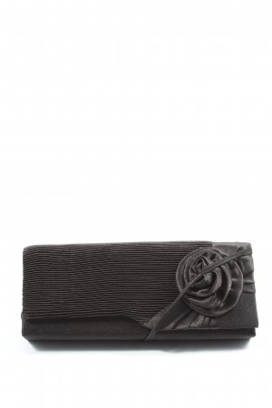 Bijoux Terner Handtasche