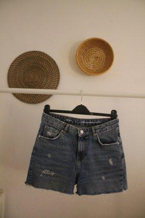 Bik Bok Jeans Shorts