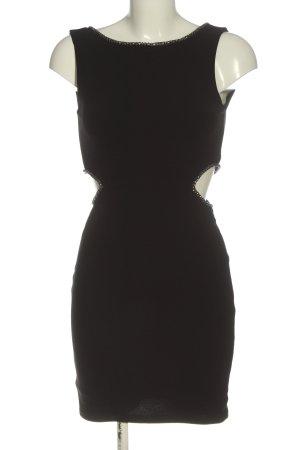 Bik Bok Mini-jurk zwart elegant