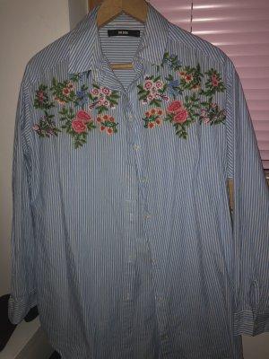 Bikbok Hemd