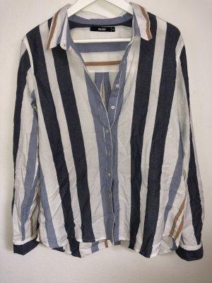 Bikbok Shirt met lange mouwen veelkleurig
