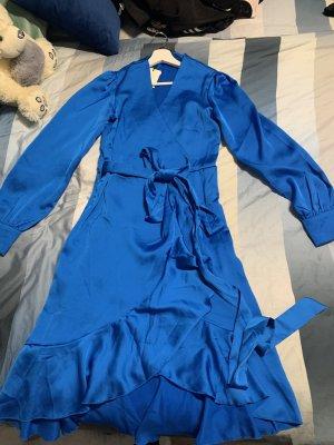 Bikbok Kleid mit Etikett