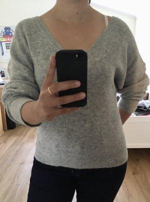 Bikbok Pullover