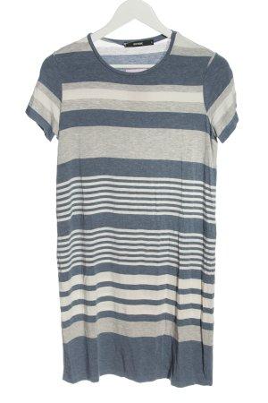 Bikbok Shirtkleid meliert Casual-Look